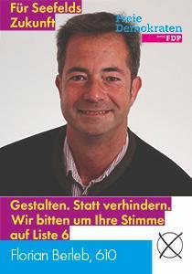 Florian Berleb