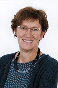 Johanna Lindermayer