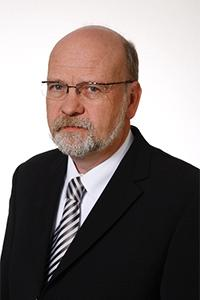Michael Viehoff