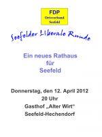 Liberale-Runde-20120412