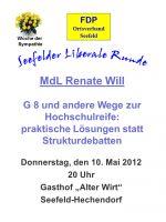 Liberale-Runde-20120510
