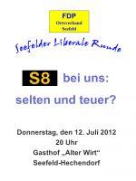 Liberale-Runde-20120712