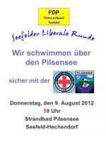 Liberale-Runde-20120809