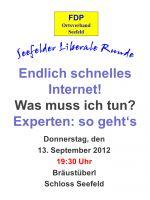 Liberale-Runde-20120913